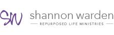 Shannon Warden Mobile Logo