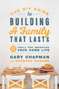 Tools that will help your family now and forever